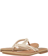 Sperry - Anchor Coy