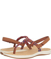 Sperry - Seabrook Elsie