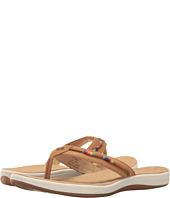 Sperry - Seabrook Wave Thread Wrap