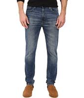 Levi's® Mens - 510™ Skinny