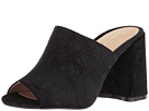 Shellys London - Dalia (Black Velvet)
