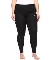 Nike - Power Essential Dri-FIT™ Tight (Size 1X-3X)