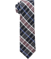 Tommy Hilfiger - Tyler Plaid