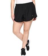 Nike - Dry Tempo 3