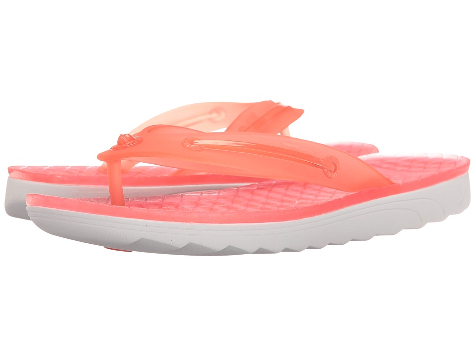 Sperry Jellyfish Lane (Wild Rose) Women