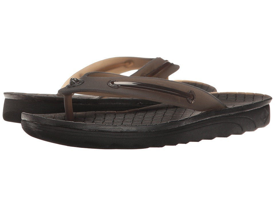 Sperry Jellyfish Lane (Black) Women
