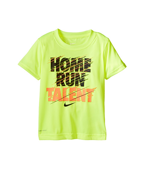 Nike Kids Home Run Talent Dri-FIT™ Tee (Toddler)