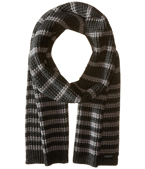 MICHAEL Michael Kors Thermal Stripe Muffler