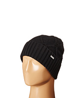 MICHAEL Michael Kors - Luxury Cable Cuff Hat