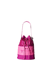 Under Armour - UA Girls Tote Bucket Bag