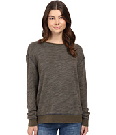 Project Social T - Big Sur Sweatshirt