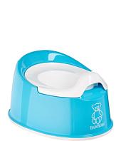 BabyBjorn - Potty Chair