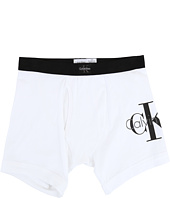 Calvin Klein Underwear - CK Origins Boxer Brief