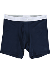 Calvin Klein Underwear - Liquid Stretch Micro Boxer Brief
