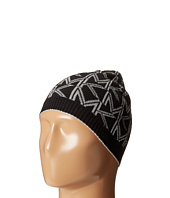 MICHAEL Michael Kors - Beanie with Metallic Logo