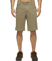 Marmot - West Ridge Shorts