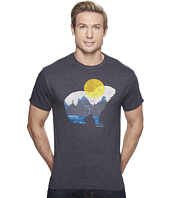 Marmot - Alpine Zone Tee Short Sleeve