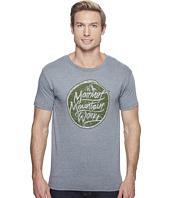 Marmot - Turf Tee Short Sleeve