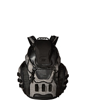 Oakley - Kitchen Sink LX Backpack