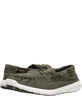 Sperry Top-Sider - Sojourn Washed Canvas 2-Eye