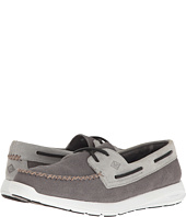 Sperry Top-Sider - Sojourn Leather 2-Eye