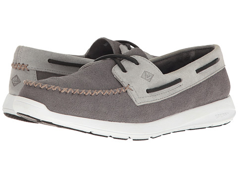 Sperry Top-Sider Sojourn Leather 2-Eye