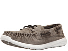 Sperry Top-Sider Sojourn Washed Canvas 2-Eye