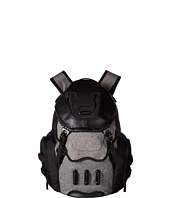 Oakley - Bathroom Sink LX Backpack