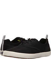Sperry Top-Sider - Flex Deck CVO Mesh