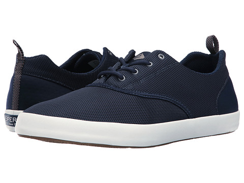 Sperry Flex Deck CVO Mesh - Navy