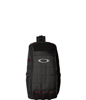 Oakley - Extractor Sling Pack