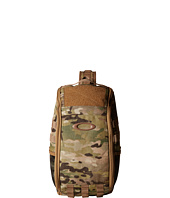 Oakley - Extractor Sling Pack Multicam Backpack