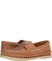 Sperry - Gold A/O Woven