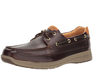 Sperry Sperry Gold Cup Ultra 2-Eye w/ ASV