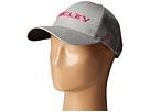Oakley - Heather New Era Snapback Hat