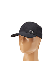 Oakley - Perforated Hat