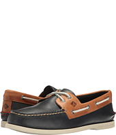 Sperry - A/O 2-Eye Sahara Pack