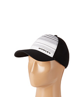 Oakley - Silicon Bark Trucker Print 2.0 Hat