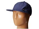 Oakley - Enduro Hat