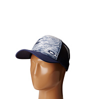 Oakley - Mesh Sublimated Trucker Hat