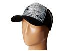 Oakley - Mesh Sublimated Trucker Hat