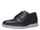 Cole Haan Original Grand