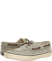 Sperry - Bahama 2-Eye Linen