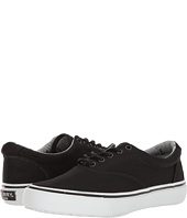 Sperry - Striper LL CVO