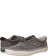 Sperry - Striper LL CVO Linen