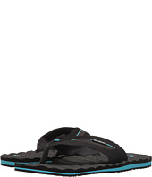 Billabong - Dunes Sandal