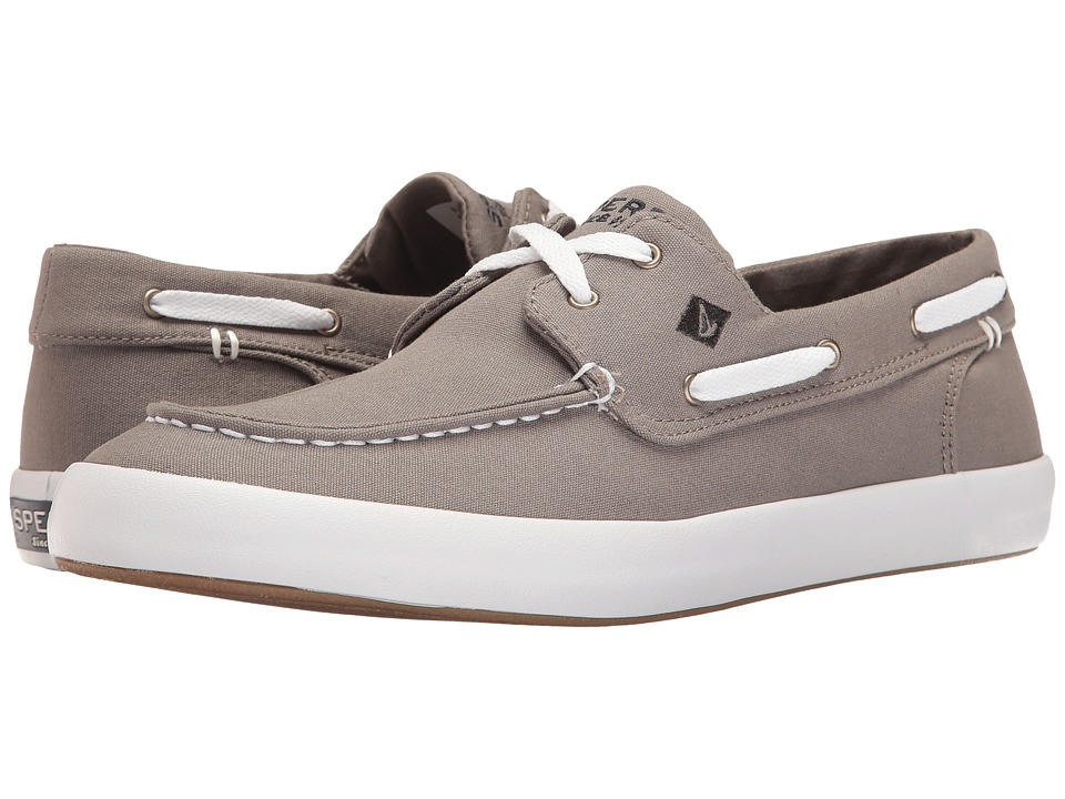 Sperry Top-Sider Wahoo Saturated (Grey) Men