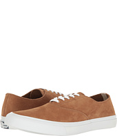 Sperry Top-Sider - Cloud CVO Nubuck
