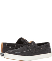 Sperry - Wahoo 2-Eye Baja