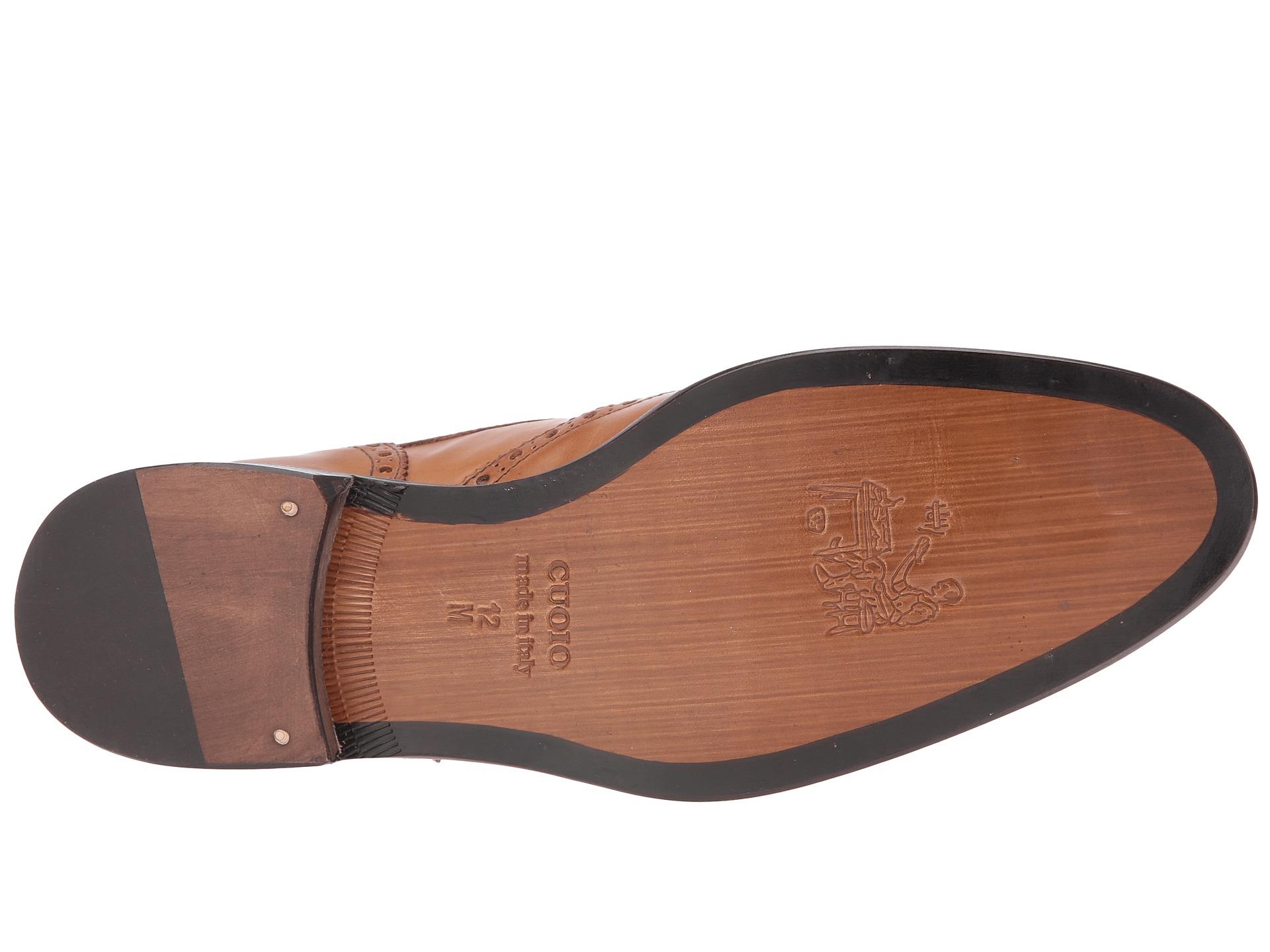 Massimo matteo 7 eye wing boot bordo free for Wing eyecare